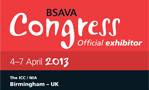 practice-standards-scheme-surgery-at-bsava-congress