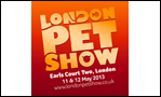 win-london-pet-show-tickets
